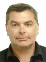 Jürgen Zielinski-Lick