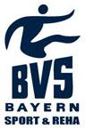 BVS Bayern